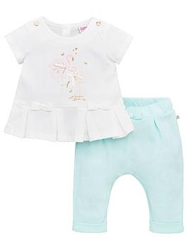 baker-by-ted-baker-baby-girls-flamingo-top-amp-legging-outfit-off-white
