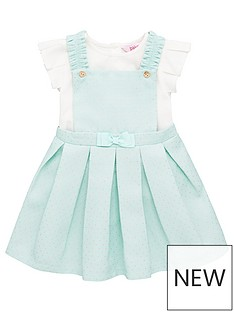 Ted baker | Girls clothes | Child & baby | www very co uk