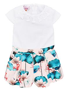 baker-by-ted-baker-toddler-girls-lillypad-playsuit-light-pink