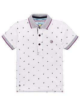 baker-by-ted-baker-toddler-boys-monkey-short-sleeve-polo-shirt-white
