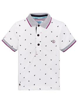baker-by-ted-baker-boys-mini-monkey-short-sleeve-polo-shirt-white