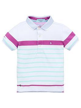 baker-by-ted-baker-toddler-boys-short-sleeve-stripe-polo-shirt-multi
