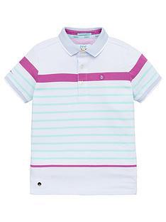 baker-by-ted-baker-boys-short-sleeve-icon-polo-shirt-multi
