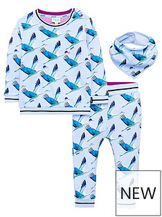 baker-by-ted-baker-baby-boys-stork-print-sweat-outfit-pale-blue