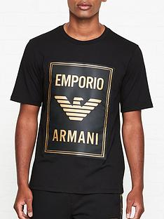 emporio-armani-eagle-patch-t-shirt-black
