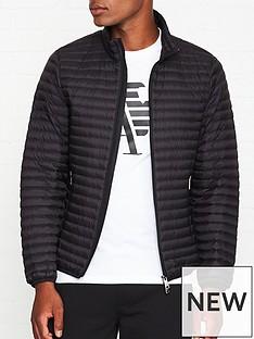 emporio-armani-high-neck-padded-jacket-black