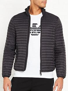 emporio-armani-padded-jacket-black