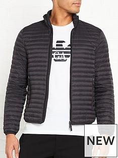 emporio-armani-padded-jacket-black