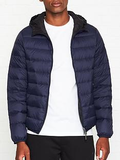 emporio-armani-reversible-down-filled-hooded-jacket--nbspnavyblack