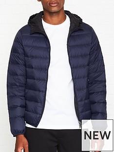 emporio-armani-reversible-down-filled-hooded-jacket--nbspnavyblack