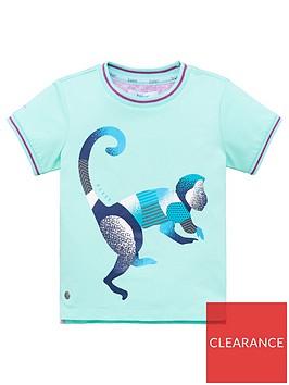 baker-by-ted-baker-toddler-boys-monkey-print-short-sleeve-t-shirt-light-green