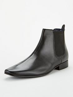 kg-harvey-chelsea-boot