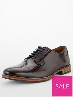 kurt-geiger-london-bernard-lace-up-shoe