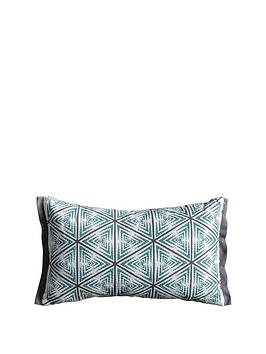 gallery-lagom-hugi-geo-print-cushion-duck-egg