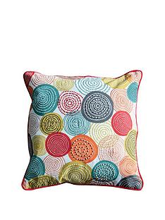 gallery-lagom-orb-printed-circles-cushion