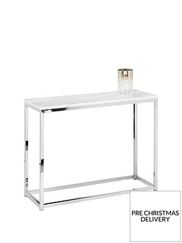 julian-bowen-scala-console-table