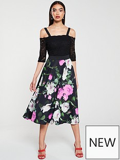 31ca46b632 Occasion Dresses | Shop Occasion Dresses | Very.co.uk