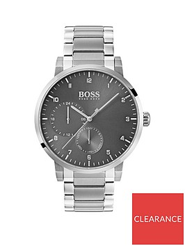 boss-boss-oxygen-grey-dial-stainless-steel-braceket-mens-watch