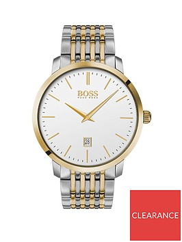boss-boss-classis-silver-and-gold-detail-date-dial-two-tone-stainless-steel-bracelet-mens-watch