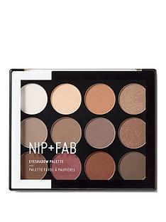 nip-fab-nip-fab-eyeshadow-palette-sculpted-01-12g