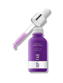 nip-fab-nip-fab-primer-essence-superfruit-05-30ml