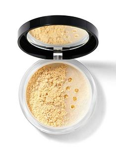nip-fab-nip-fab-loose-face-powder-02-banana-6g