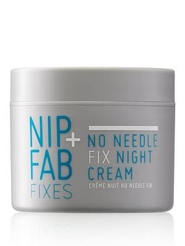 nip-fab-no-needle-fix-night-cream-50ml