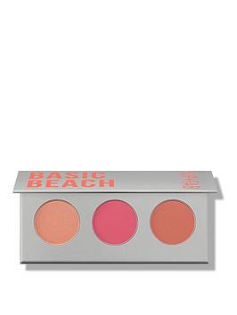 nip-fab-blusher-palette-basic-beach-01