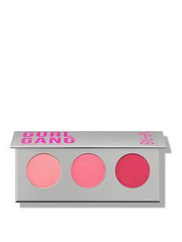 nip-fab-blusher-palette-gurl-gang-02