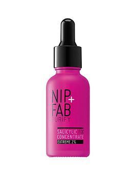 nip-fab-salicylic-fix-booster-2-30ml