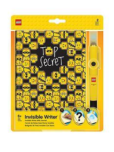 LEGO LEGO® Invisible Writer Set