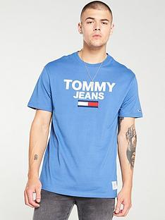 tommy-jeans-core-logo-t-shirt-dutch-blue