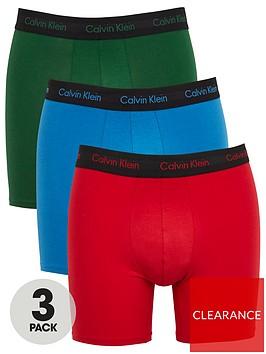 calvin-klein-three-pack-boxer-brief-redgreenblue