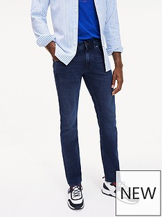 tommy-hilfiger-denton-straight-fit-jeans-bridger-indigo