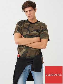 calvin-klein-placement-camouflage-t-shirt-white