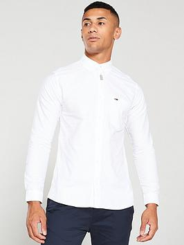 tommy-jeans-classics-oxford-shirt-white