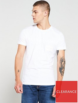 calvin-klein-jeans-institutional-box-slim-t-shirt-white