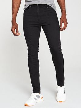 calvin-klein-jeans-016-skinny-jeans-great-plains-black