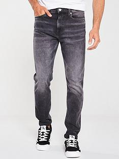 calvin-klein-jeans-058-slim-tapered-jeans-black-wash