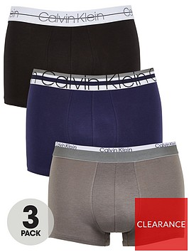 calvin-klein-3-pack-logo-waistband-trunk-multi