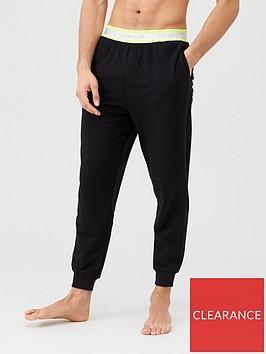 calvin-klein-branded-waistband-lounge-pants-black