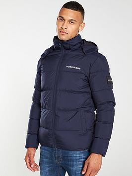 calvin-klein-jeans-hooded-down-padded-jacket-night-sky