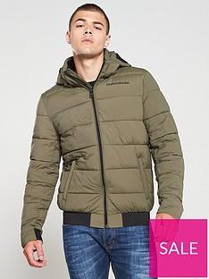 calvin-klein-jeans-padded-stretch-jacket-grapeleaf