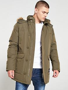 calvin-klein-jeans-hooded-down-parka-grapeleaf