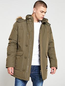 calvin-klein-jeans-hooded-down-parka-grapeleaf