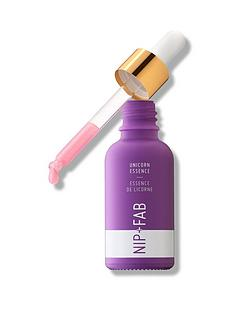 nip-fab-primer-essence-unicorn-01-30ml