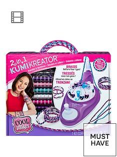cool-maker-2-in1-kumi-kreator