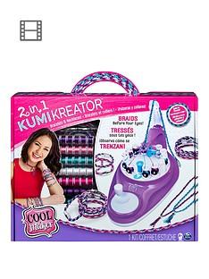 cool-maker-2-innbsp1-kumi-kreator