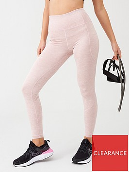 v-by-very-seam-detail-leggings-blush