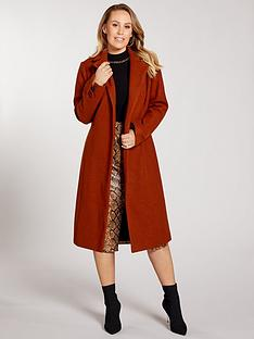 kate-wright-tie-waist-formal-coat-tobacco